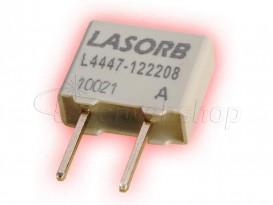 Lasorb L44-208