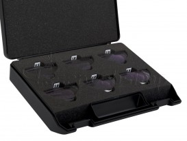 Safety Scan Lens Kit