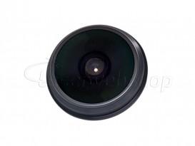 DiscoScan 2.0 Lens