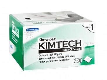 Kimwipes Tissue