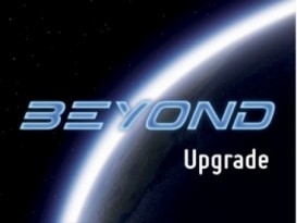 Beyond Upgrades