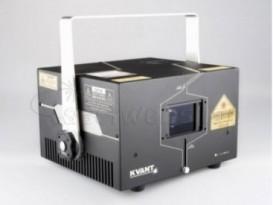 ClubMax 3000 FB4