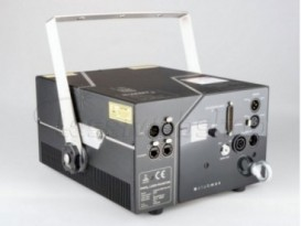 ClubMax 6800 FB4