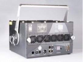 Spectrum 33 LD RGBY