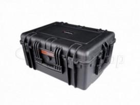 Hard Plastic Case M