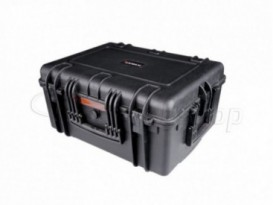 Hard Plastic Case L
