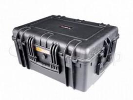 BB Case 2 Units
