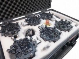 BB Case 6 Units