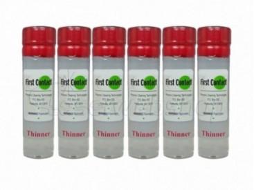 Thinner Kit