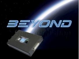 Beyond FB4 External AC