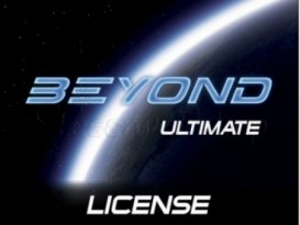 Beyond License Ultimate