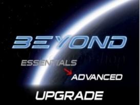 Beyond Essentials Advanced