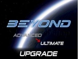 Beyond Advanced Ultimate
