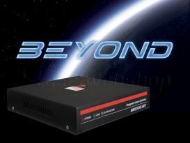 Beyond met QM.NET