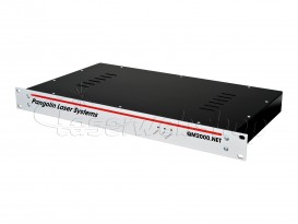 "QM.NET 19"" Rack Mount"