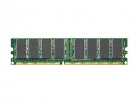 256 MB QM2000