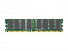 512 MB QM2000