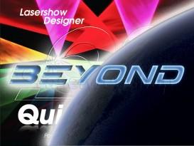QS naar Beyond