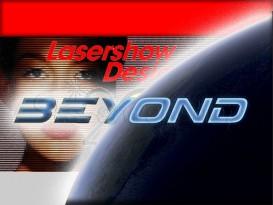 LD naar Beyond