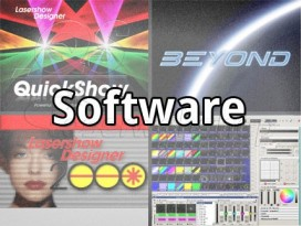 Pangolin Software