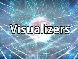 Visualizers