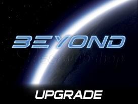 Beyond Upgrades