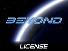 Beyond Licenses