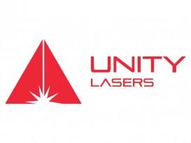 Unity Specials