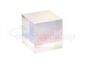 Polarisation Cube