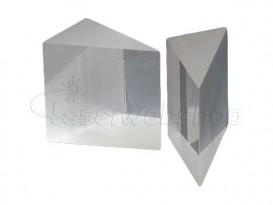 Anamorphic Prism