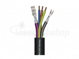 Combi Cables